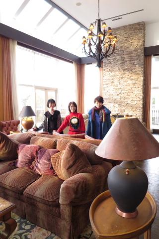 広島で「コミュニケーション研究会」スタート_d0046025_18164357.jpg