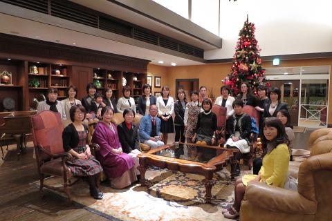 広島で「コミュニケーション研究会」スタート_d0046025_1841829.jpg