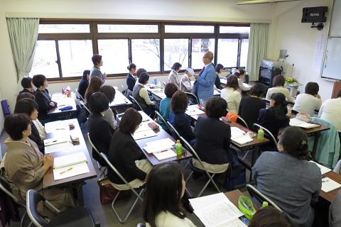 広島で「コミュニケーション研究会」スタート_d0046025_188114.jpg