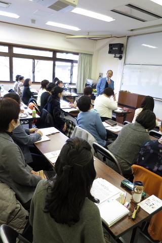 広島で「コミュニケーション研究会」スタート_d0046025_1884483.jpg