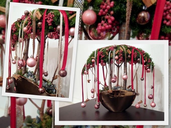 クリスマスはやってくる_a0231828_21125205.jpg