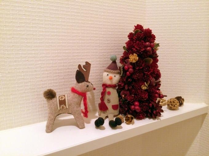 クリスマスはやってくる_a0231828_21201864.jpg