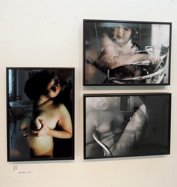 ギャラリー的ロマンポルノ展 →11/24〜12/1_f0138928_09392480.jpg