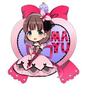 f0217328_232205.jpg