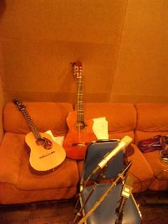 blog:ムーチョさんのお部屋_a0103940_223626100.jpg