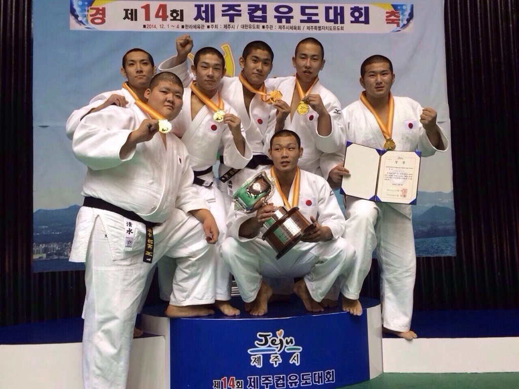 韓国遠征の報告_c0095841_10503259.jpg