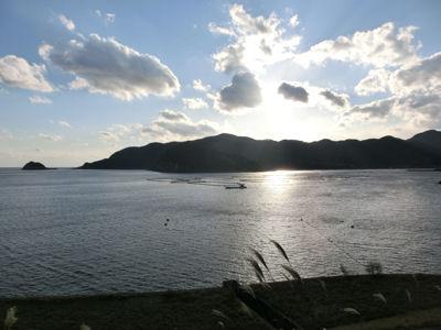 尾鷲「研修」ツアー1日目・木花堂_f0019247_15115777.jpg