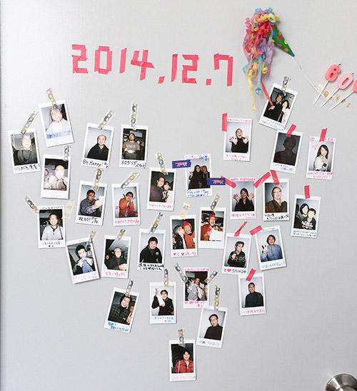 2014/12/08 忘年会やら・・・_b0171364_142172.jpg