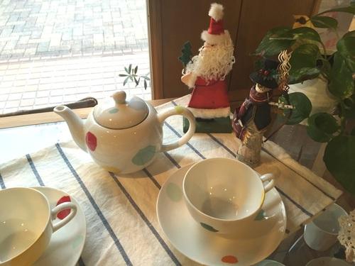 もうすぐクリスマス♪_b0112371_16103262.jpg