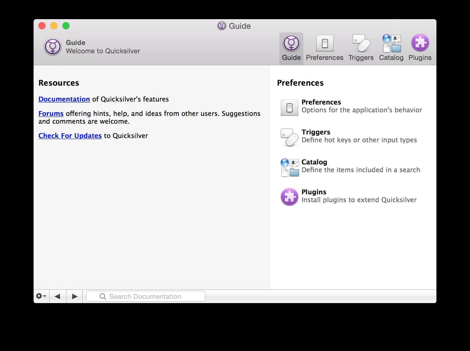 macでgyazoをショートカットキー起動する(🍎)_f0155972_11292110.png