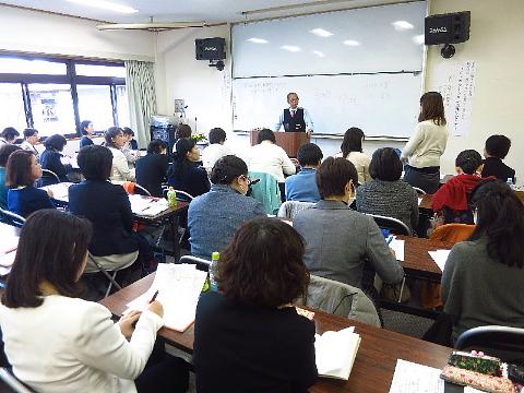 広島って、なんやなんや行路。_b0141773_23593869.jpg