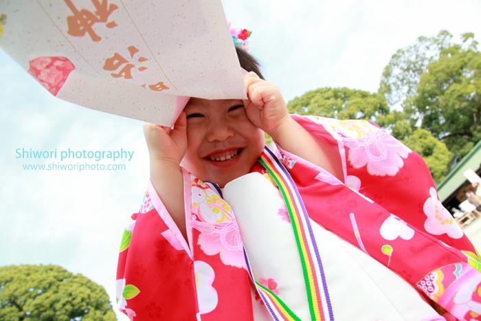 ♪753 Photo Gallery♪_d0170980_19231752.jpg