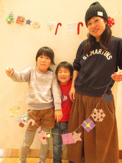 ☆エキュート立川店 ワークショップvol.11☆_a0254084_11342784.jpg