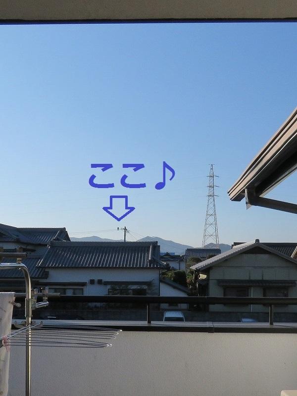 b0135889_16155150.jpg