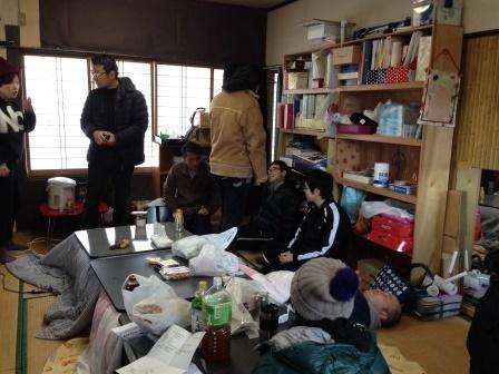 14/12/07(日)アカルイ・ミライ本番2日目! byはら_a0137796_03362898.jpg