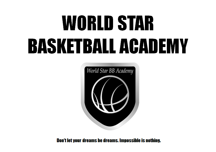 World Star Basketball Academy ブログスタート_a0326598_19150968.png