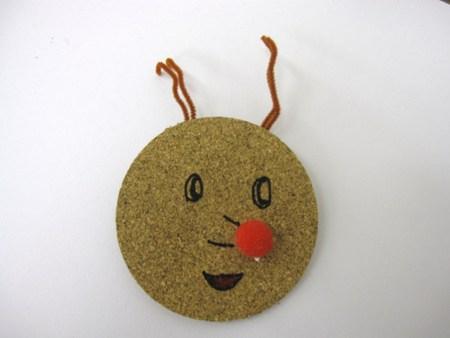 松井山手教室 ~クリスマス工作~_f0215199_15294051.jpg