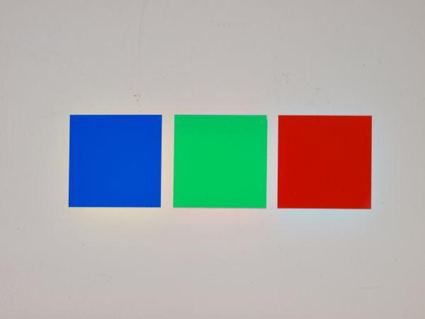 干渉フィルターの色味変化(Ⅳ)_c0164709_20251093.jpg