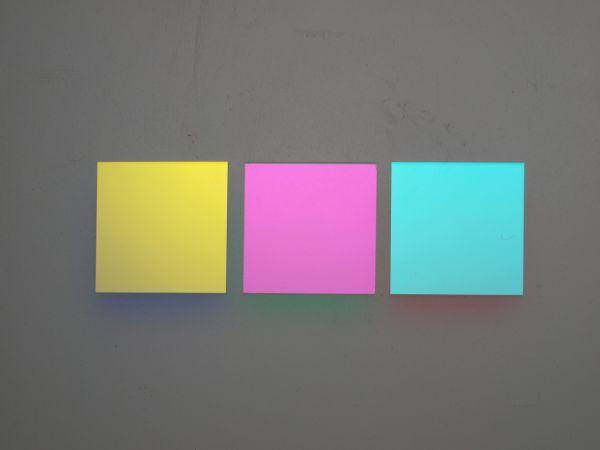 干渉フィルターの色味変化(Ⅳ)_c0164709_20251961.jpg