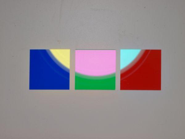 干渉フィルターの色味変化(Ⅳ)_c0164709_20252605.jpg