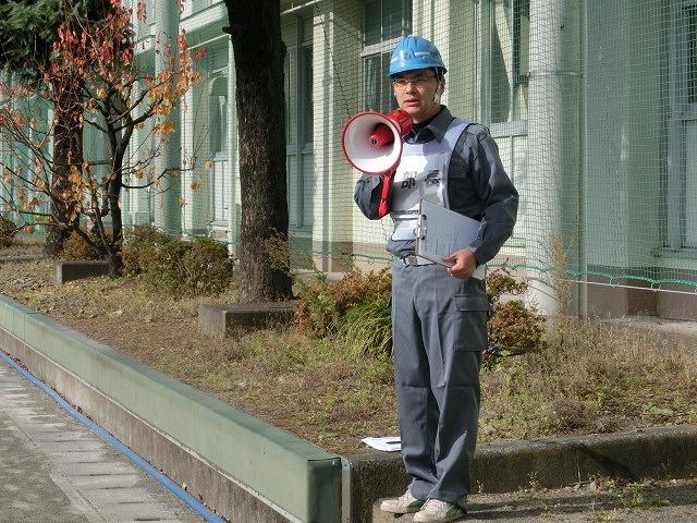 成果以上に課題が多かった 約450名が参加しての第2回吉原高校避難所開設・運営訓練_f0141310_7594242.jpg