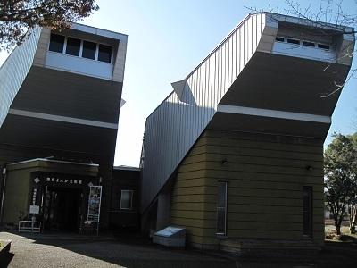 ☆湯前駅☆_b0228113_10093205.jpg