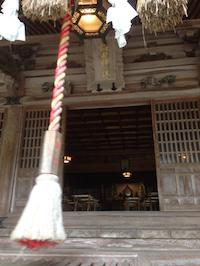 出雲女神旅ツアーのお知らせ_d0050616_0315081.jpg