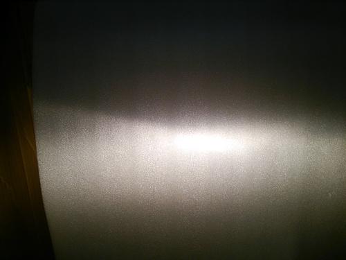 a0135534_10384330.jpg