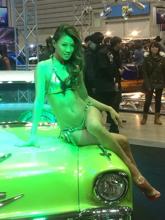 YOKOHAMA HOTROD CUSTOM SHOW 2014_a0139843_22232873.jpg