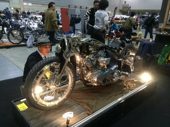 YOKOHAMA HOTROD CUSTOM SHOW 2014_a0139843_22304464.jpg