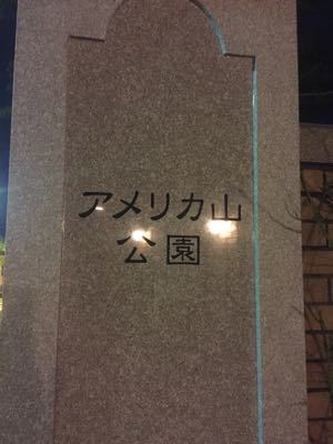 セミナーと彷徨_a0267851_13224850.jpg