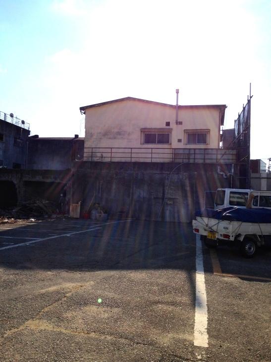 駅前開発現場事情_c0185356_13185482.jpg