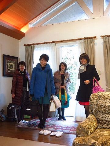 広島って、なんやなんや行路。_b0141773_0171966.jpg