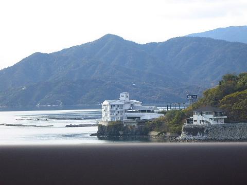 広島って、なんやなんや行路。_b0141773_0453100.jpg