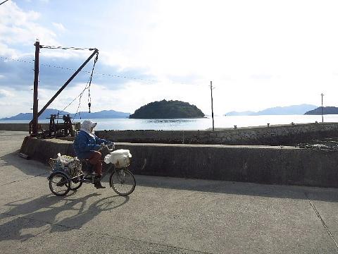 広島って、なんやなんや行路。_b0141773_05547.jpg