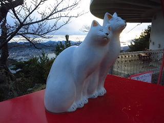 広島って、なんやなんや行路。_b0141773_055845.jpg