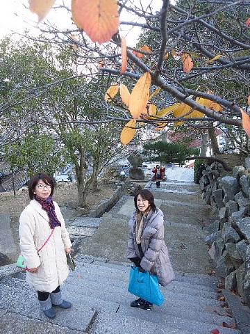 広島って、なんやなんや行路。_b0141773_061987.jpg