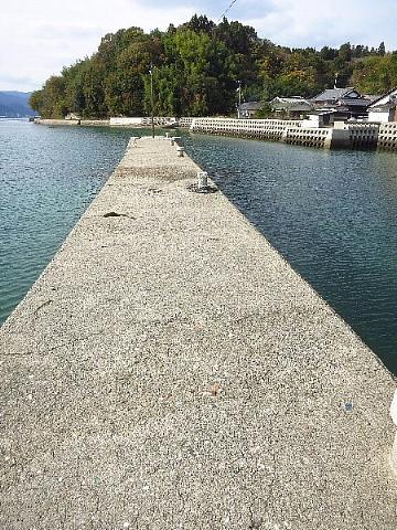 広島って、なんやなんや行路。_b0141773_074658.jpg