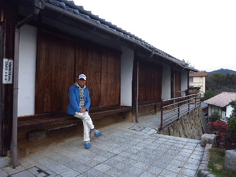 広島って、なんやなんや行路。_b0141773_0778.jpg