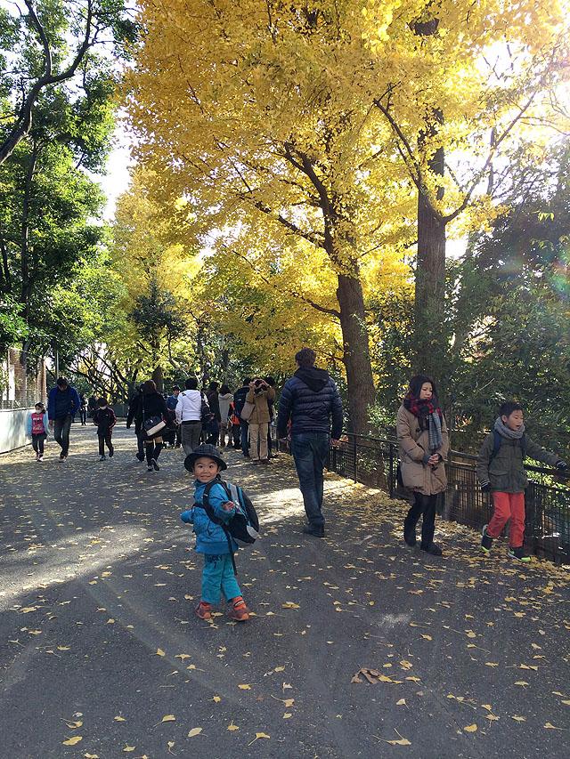 上野動物園_f0088873_943307.jpg