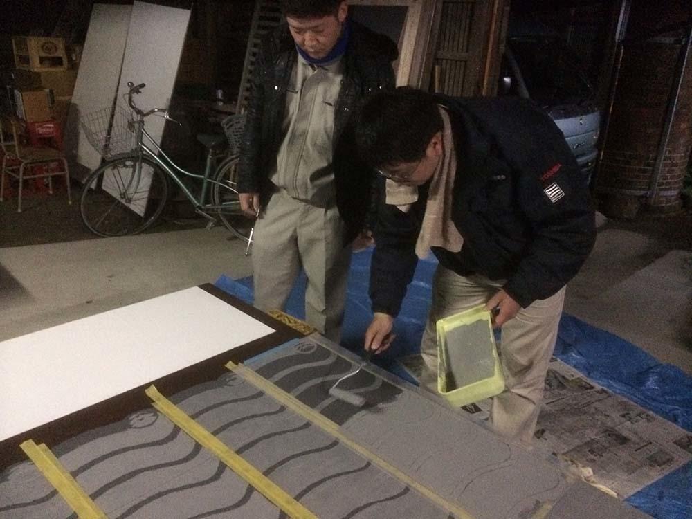 議会でも廊下橋プロジェクト_c0052876_08345087.jpg