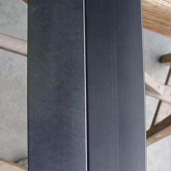 スチール脚、カラーについて_e0115686_11203319.jpg