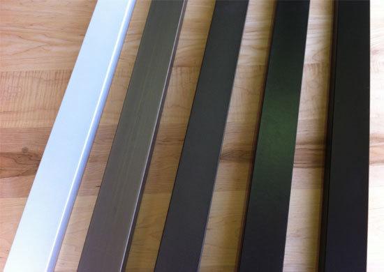 スチール脚、カラーについて_e0115686_11203326.jpg