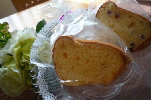 マルクトにて、ルボアのパン&ケーキ_c0332287_14575243.jpg