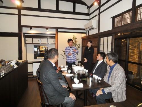 茶論会 FOR MEN 男の茶の湯_c0335087_17183318.jpg