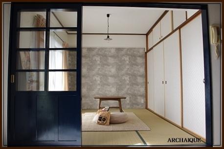 マンションリフォーム  in桜井_c0207890_16481737.jpg