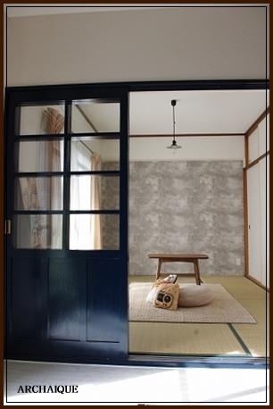 マンションリフォーム  in桜井_c0207890_16482194.jpg