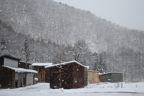 雪の降り方/ネットショップに商品アップしています。_f0227395_16594822.jpg