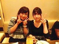 12月6日(土)☆*::*:☆Xmas Party☆:*::*☆_f0079996_1445484.jpg