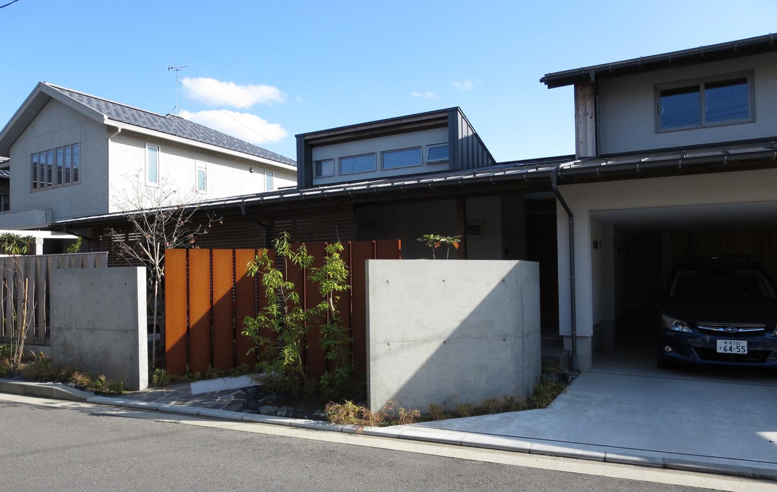 オガスタ新潟4:家の見学_e0054299_10145852.jpg